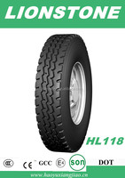 China Tyre Manufacturer Tbr Truck Tire High Quality 11.00r20 1100/20 12.00r20 1200/20 12.00r24