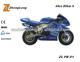 CE Certification mini moto pocket bike
