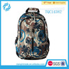 New Stylish Travel Bag Laptop Backpack School Backpack 2014