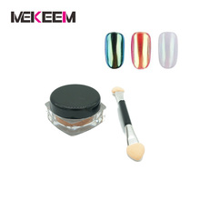 Best Quality Manicure Products Mirror Nail Chrome Powder