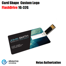 Low Price 2gb Business Card USB Flash Drive,Stock Products Status and USB 2.0 Interface Type credit card usb flash drive
