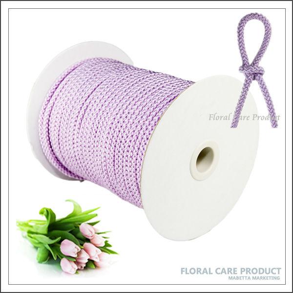 Cuerda de nylon trenzado embalaje cuerda identificaci n - Cuerda de nylon ...