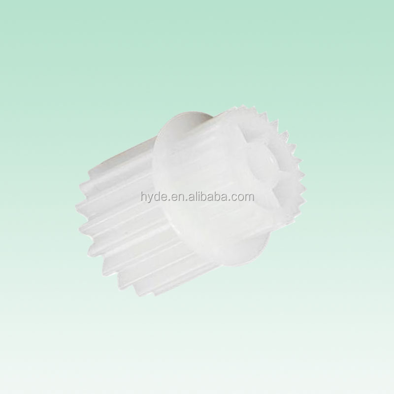 Quality Guarantee 18T/25T Fuser Gear FU8-0576-000 for Canon IR2530 IR2525 IR2520 Copier Spare Parts