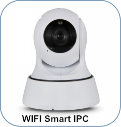 WIFI Smart Home IPC_.png