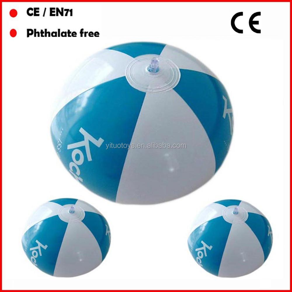 Grossiste boule transparente plastique pas cher acheter les meilleurs boule transparente - Boule en plastique pas cher ...