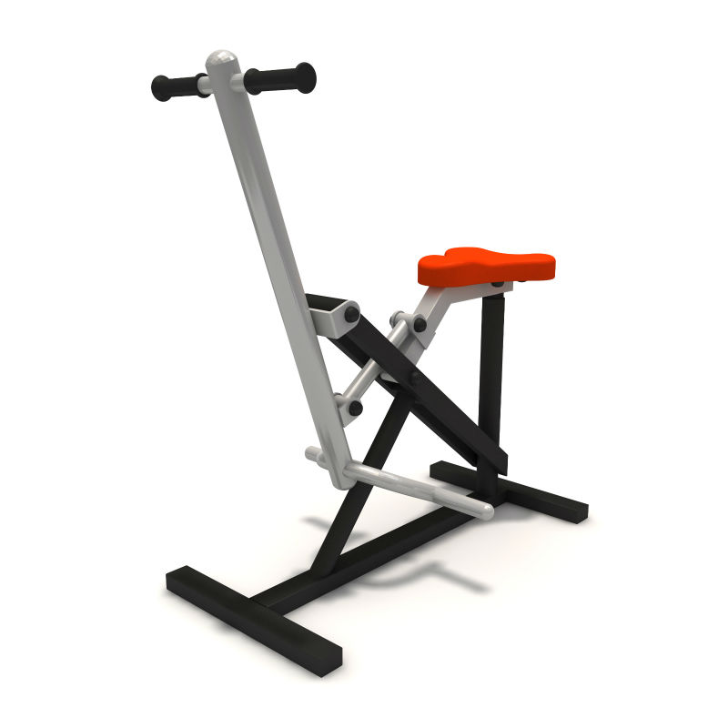 China Manufacturer High Quality Outdoor Fitnesse