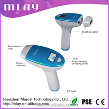 mlay portable mini ipl hair removal for home beauty equipment