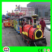 Amusement rides!!! High quality with competitive city cars