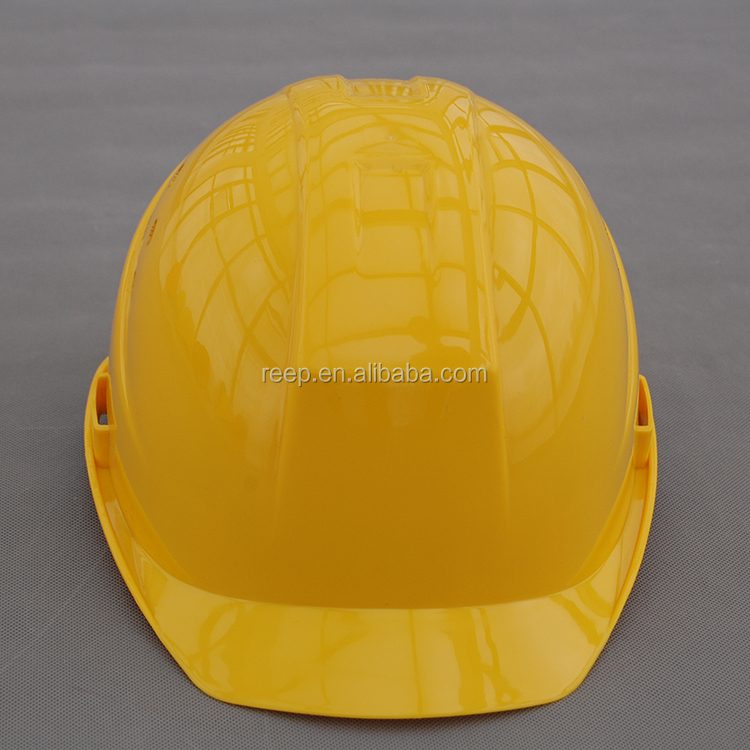 Ventilated hard hat-CE approved/Breathable hard hat/safety bump cap
