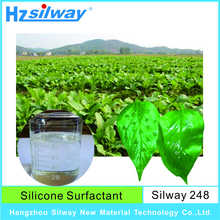 hot products CAS No.67674-67-3 foliar stick wetting agent from china supplier