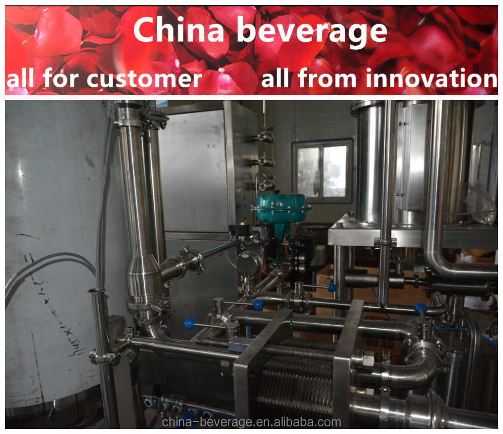 2016 new milk tea equipment preferred equipments