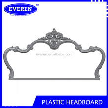 ABS Plastic Headboard frame for Bed