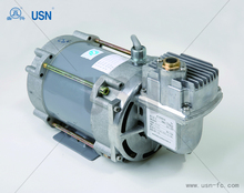 Single Stage Rotary Vaccum Pump for Oil Vapor Recovery