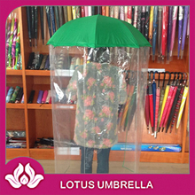 "23""* 8K full body umbrella for sale"