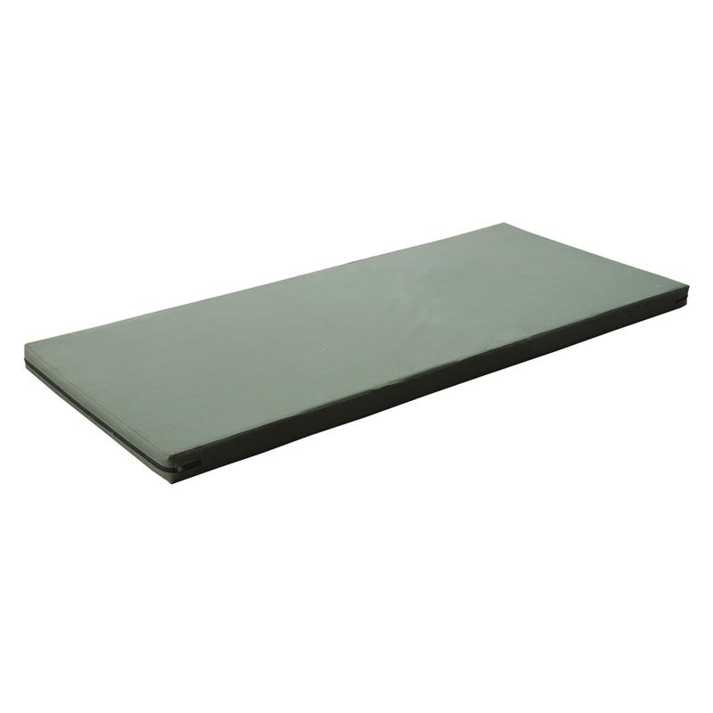 cheap bed sponge mattress for flat bed - Jozy Mattress | Jozy.net