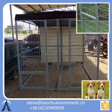 dog house/ dog cage/ pet cage