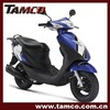 Tamco RY50QT-16(11) scooter 50cc/scooter for sale/motorcycle scooter