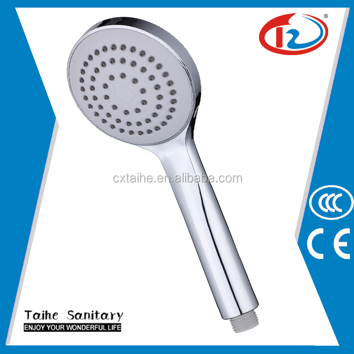 Low-cost Hand Shower, Low-cost Hand Shower Suppliers and ...