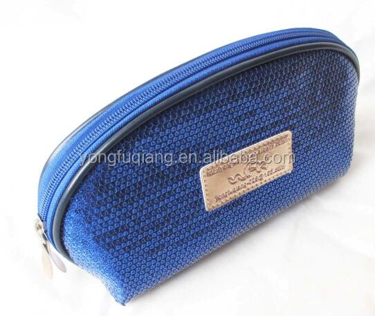 good quality ladies shinny glitter bags made in shenzhen