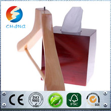 best wholesale websites baby shops velvet cherry hanger black wood hangers for clothes online shopping
