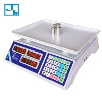 40 Kg 30kg Electronic Digital Price Computer Scale