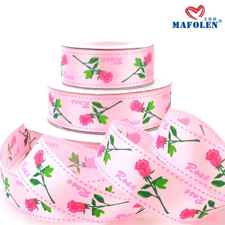 Popular Style Retail Ribbon Sasaki For Fire Retardant
