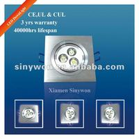 Sinywon Best Selling LED Ceiling Light