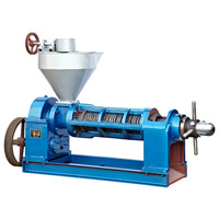 Oil mill machinery prices pressing machine coconut machine