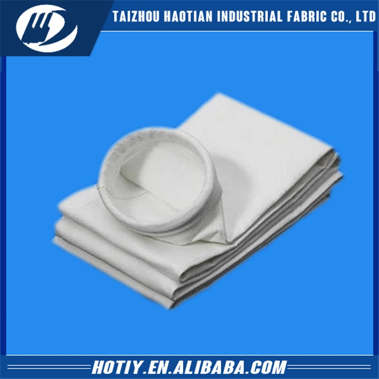bag filter cost price,dust collector filter bag,filter bag