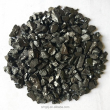 ShuiRun filter material have exported vietnam anthracite coal for sale