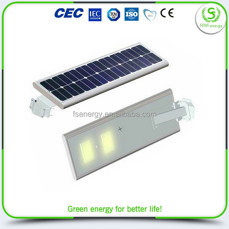 Alibaba china new arrival new product solar lighting regulator