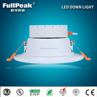 High brightness 5W LED ceiling light/down light /led downlight