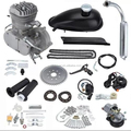 diesel engine kit for bicycle