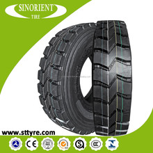 Tyres Indonesia Wonderful Tire All Brand Tires For Sale