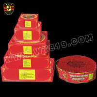 Chinese factory direct sale electric firecracker