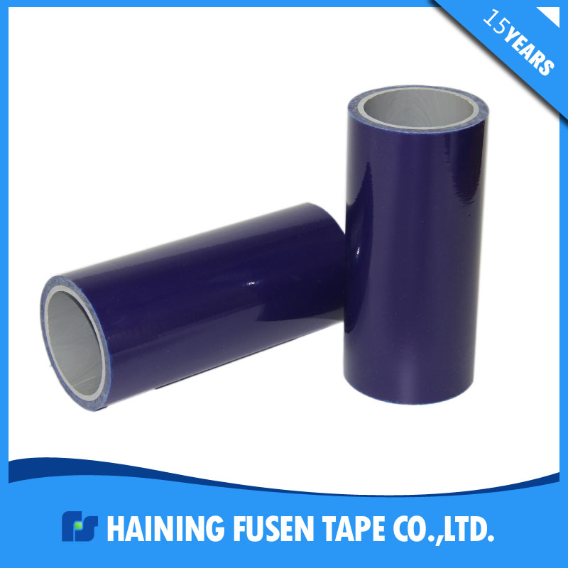 glass sun protection film with best price
