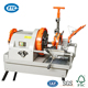 ZT-R4 750W 3 Hydraulic and Pipe Threading Machine