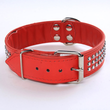 Yiwu City Pet Dog Products High Quality Dog Collar Clasp