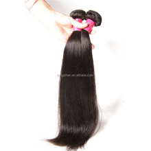 Alibaba China Big Factory Best Selling Products Angola Hair&Clearance Sale Hair Extension&Straight Virgin Hair