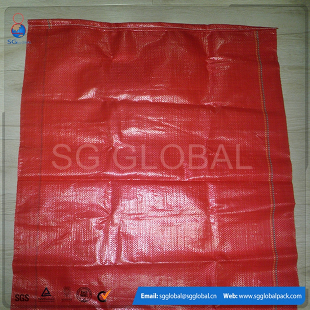 Packaging Used 50lb Feed Price Of 1kg Plastic Bags