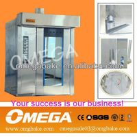 kitchen equipments for restaurants manufacturer in China with CE