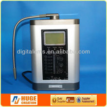 Hot Selling!!! alkaline water purifier india