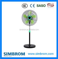 Low Noise Window Mounted Ventilator Fan 220V Kitchen Ceiling Exhaust Fan