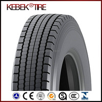 Off Road Tires 185 70r14 Wholesale Made In China
