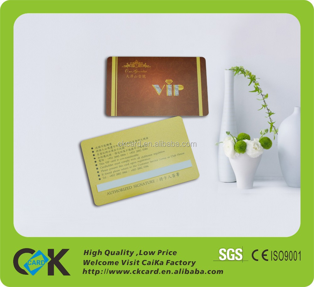 nfc smart card reader,contact and contactless smart card with favourable price