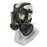 MF11B respirate Gas Mask