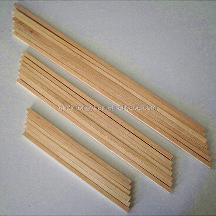 Sawn timber price pine wood paulownia lumber