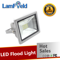 Hot Sale 20W High Lumens LED Flood Light For Outdoor Lighting