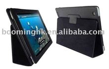 for ipad 2 leather case in 2011