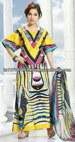 wholesale indian maxi exporters india dubai